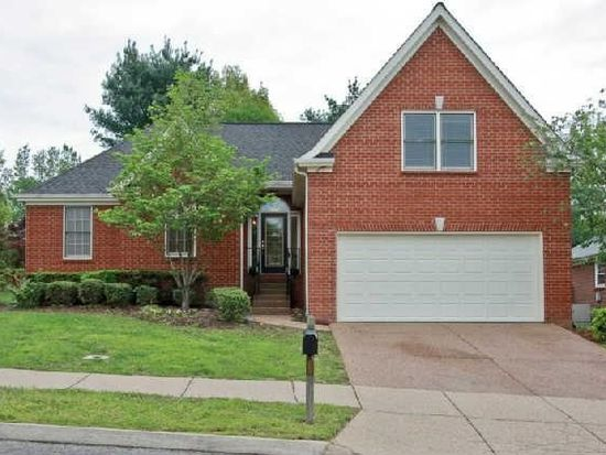 142 Generals Way Ct, Franklin, TN 37064