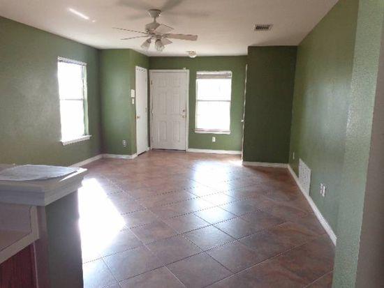 12717 Saint Marys Dr, Manor, TX 78653
