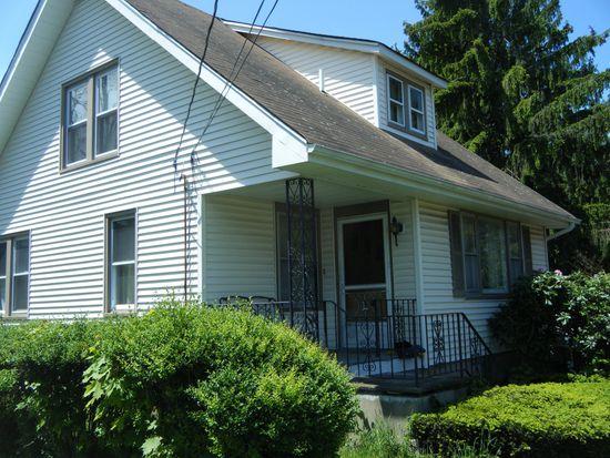 5 Lafayette Ave, Butler, NJ 07405