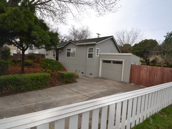 21 Laurel St, Vallejo, CA 94591