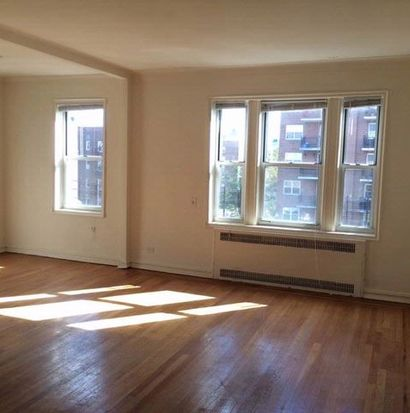 11215 72nd Rd, Forest Hills, NY 11375