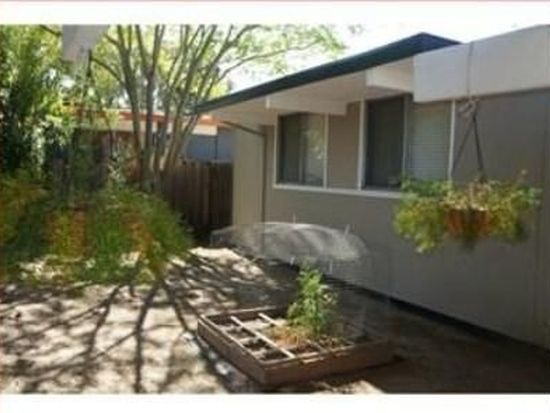 1785 Comstock Ln, San Jose, CA 95124