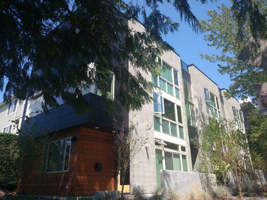 1602 E Cherry St, Seattle, WA 98122