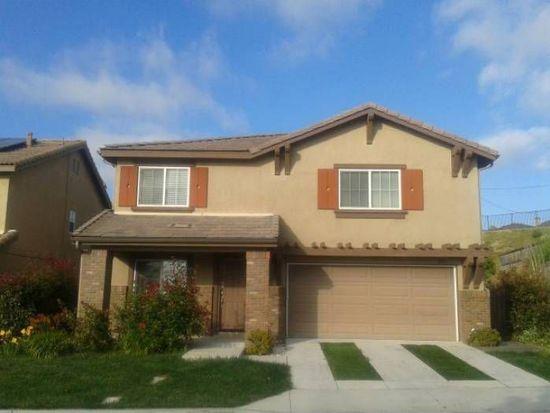 855 Via La Venta, San Marcos, CA 92069