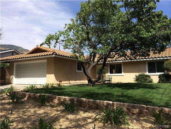 5405 N E St, San Bernardino, CA 92407