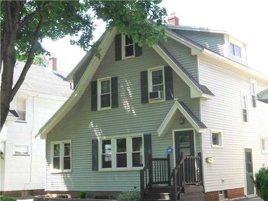 280 Steko Ave, Rochester, NY 14615