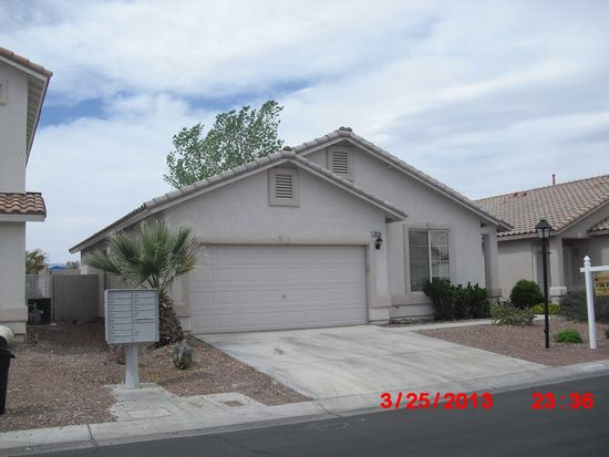 9859 Jazzy June St, Las Vegas, NV 89183