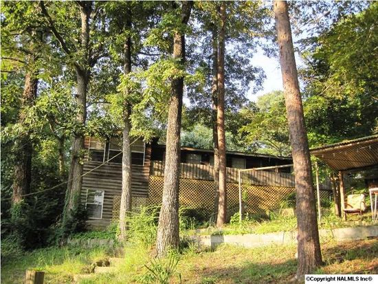 403 County Road 203, Crane Hill, AL 35053