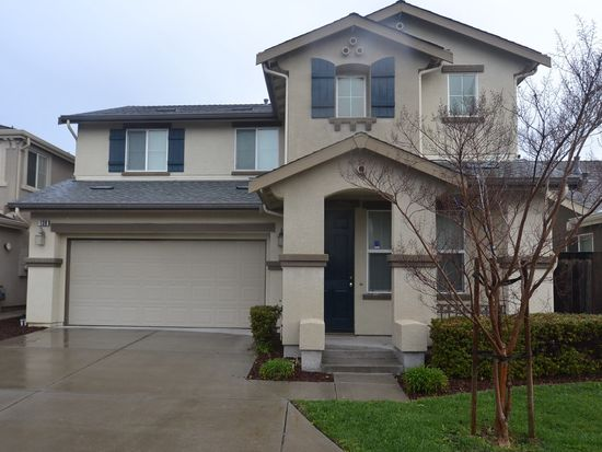 139 Ellison Ln, Richmond, CA 94801