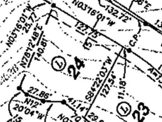 295 Richard Ln, Daniels, WV 25832