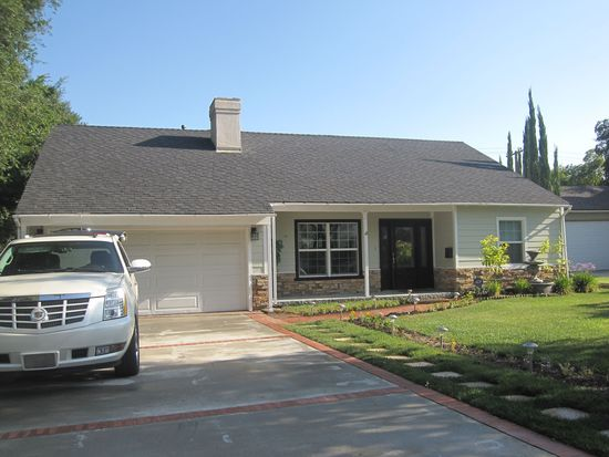 2500 Brigden Rd, Pasadena, CA 91104