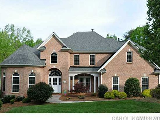 115 Archbell Point Ln, Mooresville, NC 28117