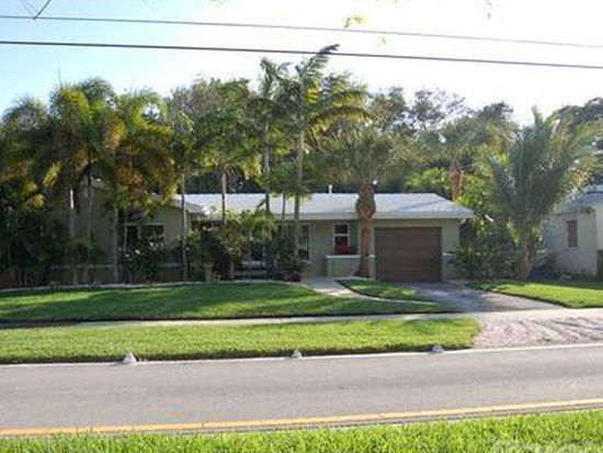 340 NE 129th St, North Miami, FL 33161