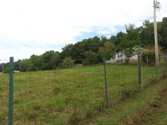 1209 Sanders Mines Rd, Max Meadows, VA 24360
