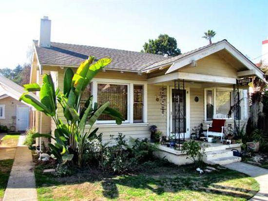 1925 Robbins St, Santa Barbara, CA 93101