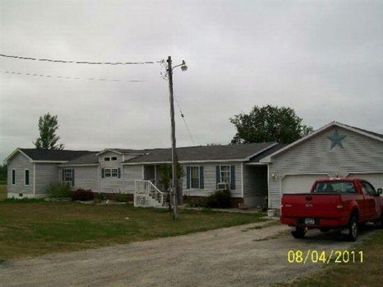 476 Angelville Rd, Mooers, NY 12958