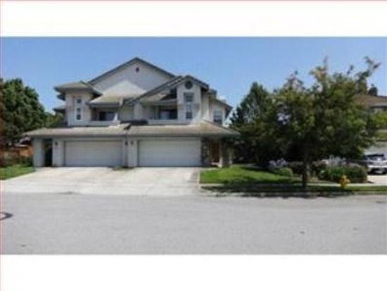 868 Diana Ave, Morgan Hill, CA 95037