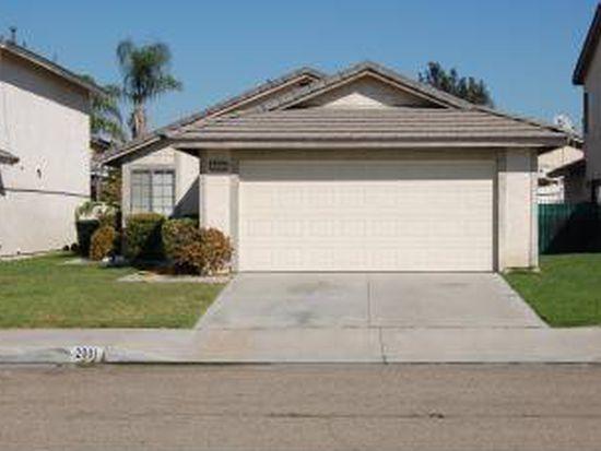 2001 Date Tree Rd, Colton, CA 92324