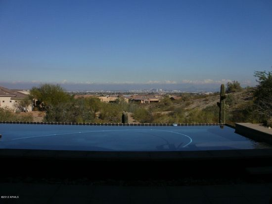 1524 W Sunrise Dr, Phoenix, AZ 85041