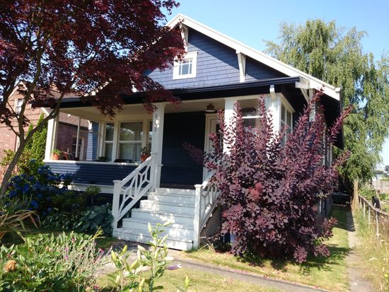 6239 Carleton Ave S, Seattle, WA 98108