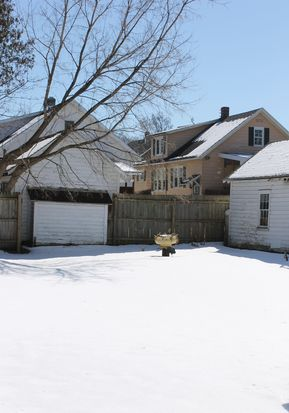 1527 Conkling Ave, Utica, NY 13501