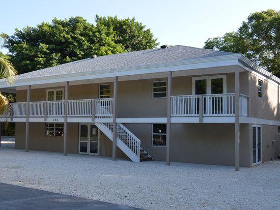 126 Indian Mound Trl, Tavernier, FL 33070