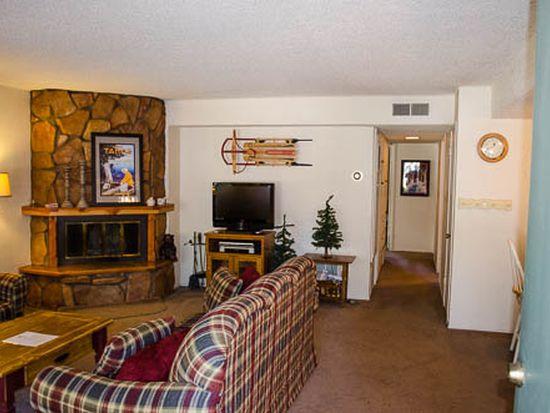 1139 Herbert Ave # A, South Lake Tahoe, CA 96150