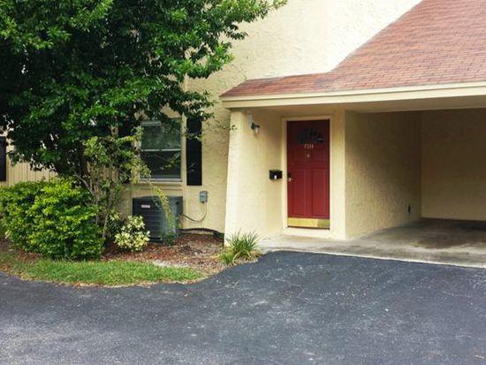 7511 Fragancia Ct, Tampa, FL 33615