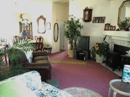 26835 Old Highway 80 # 70, Guatay, CA 91931