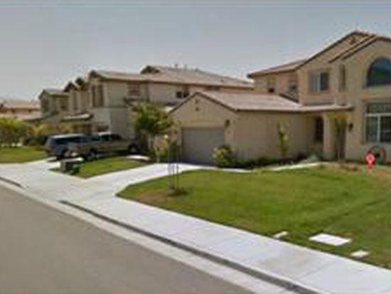 1220 Laurelhurst Hts, San Jacinto, CA 92582