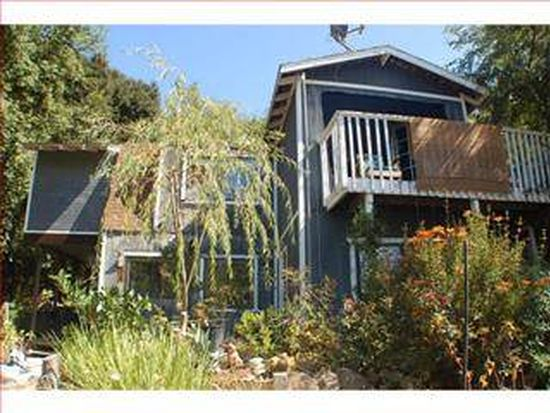 25100 Soquel San Jose Rd, Los Gatos, CA 95033