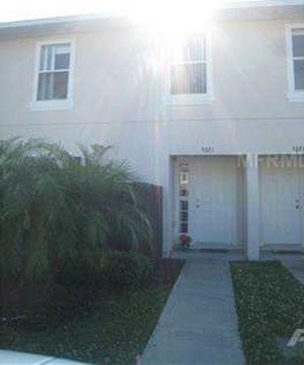 1309 Fettler Way, Winter Garden, FL 34787