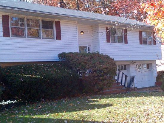 11 Manor Rd, Livingston, NJ 07039