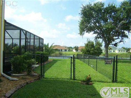 18280 Pine Nut Ct, Lehigh Acres, FL 33972
