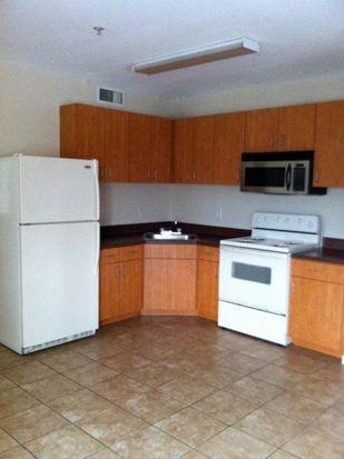 2090 SW 7th St, Miami, FL 33135