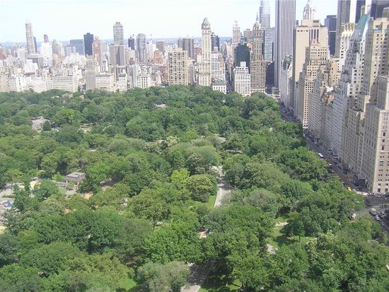 1 Central Park W # 38C, New York, NY 10023
