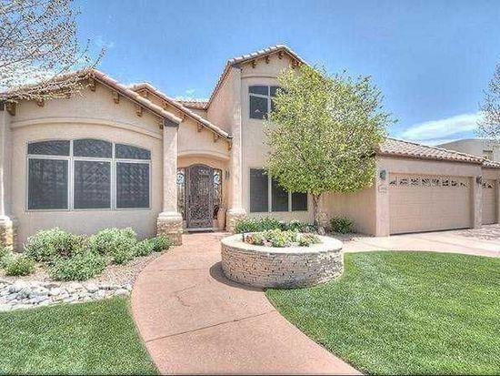 12050 Sundial St NE, Albuquerque, NM 87122
