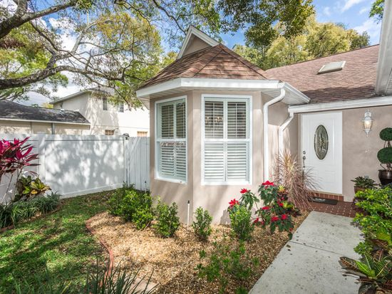 2706 S Sterling Ave, Tampa, FL 33629