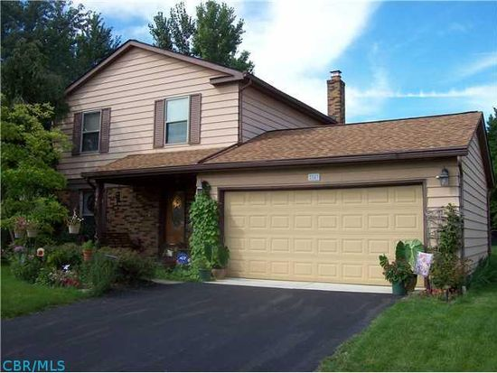 2049 Westbranch Rd, Grove City, OH 43123