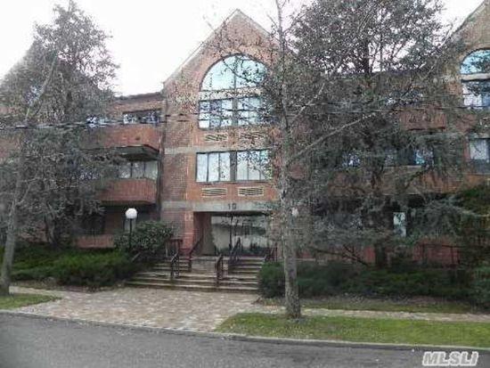 10 Canterbury Rd APT 1E, Great Neck, NY 11021