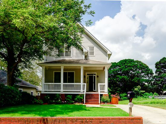 1090 Kirkwood Ave SE, Atlanta, GA 30316