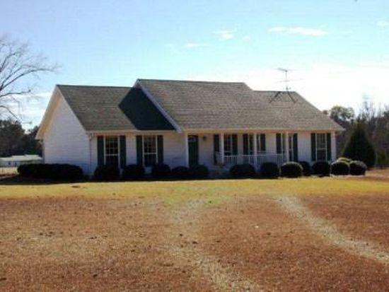 34 Scatter Cir, Dixie, GA 31629