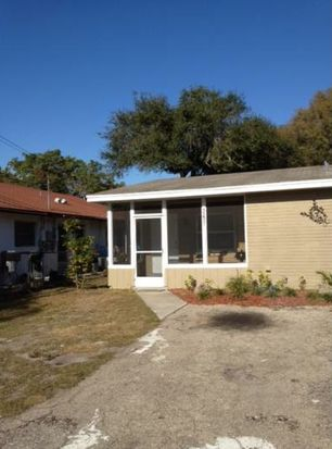 3237 Edgewood Ave, Fort Myers, FL 33916
