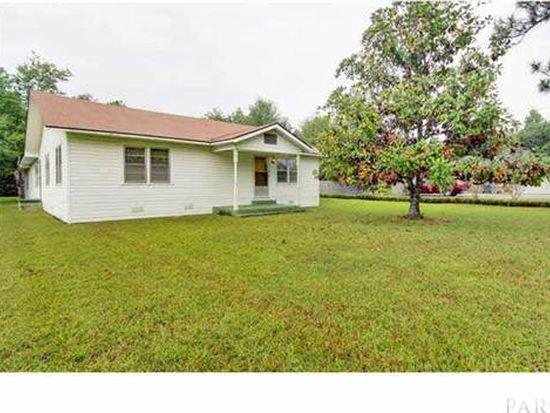 9171 Cove Ave, Pensacola, FL 32534