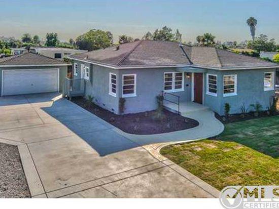 4354 Dale Ave, La Mesa, CA 91941