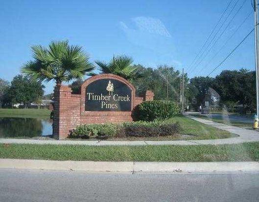 128 Timbercreek Pines Cir, Winter Garden, FL 34787