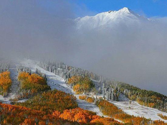 40 Glen Eagles Rd, Aspen, CO 81611
