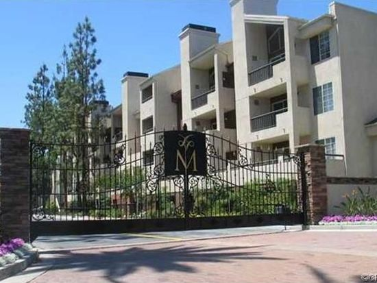 5520 Owensmouth Ave APT 309, Woodland Hills, CA 91367