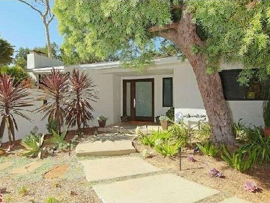 874 N Norman Pl, Los Angeles, CA 90049