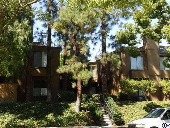 91 Arlington Dr APT 3, Pasadena, CA 91105